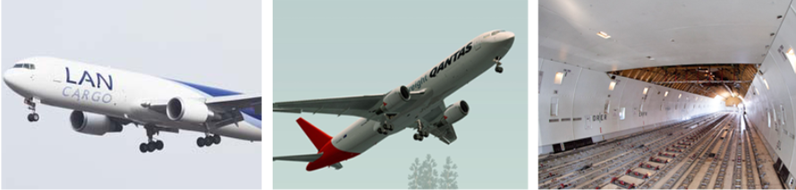 Boeing_B767_3.png