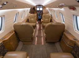 Cessna_Citation_VI_VII_05.jpg