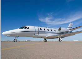 Cessna_Citation_Excel_03.jpg