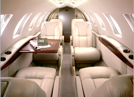 Cessna_Citation_CJ2_07.jpg