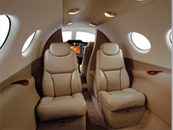 Cessna_Citation_Mustang_09.jpg