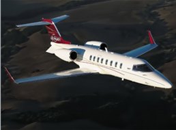 Learjet_45_45XR_03.jpg