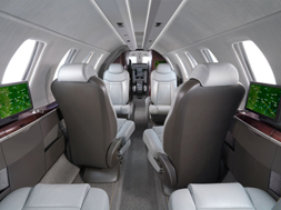 Cessna_Citation_CJ4_05.jpg