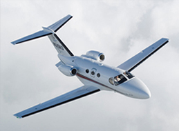 Cessna_Citation_Mustang_06.jpg