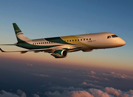 Embraer_Lineage_1000_03.jpg