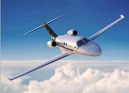 Cessna_Citation_II_03.jpg