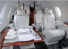Cessna_Citation_XLS_07.jpg