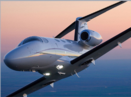 Cessna_Citation_I_03.jpg