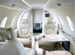 Cessna_Citation_Excel_07.jpg