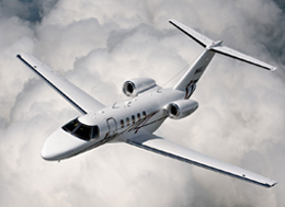 Cessna_Citation_CJ4_03.jpg