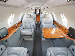 Cessna_Citation_Excel_05.jpg