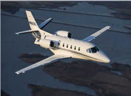 Cessna_Citation_XLS_03.jpg