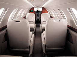 Cessna_Citation_III_05.jpg