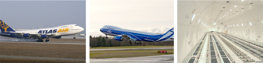 Boeing_B747_200_3.png