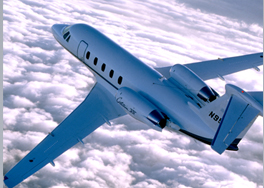 Cessna_Citation_VI_VII_03.jpg