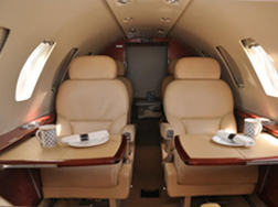 Cessna_Citation_II_05.jpg