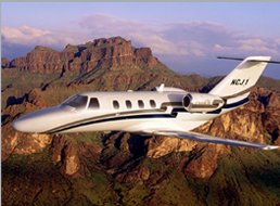Cessna_Citation_CJ1_03.jpg