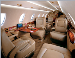 Cessna_Citation_Sovereign_05.jpg