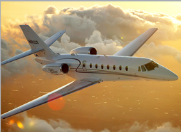 Cessna_Citation_Sovereign_03.jpg