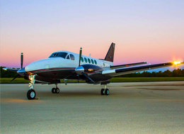 Beechcraft_King_Air_100_06.jpg