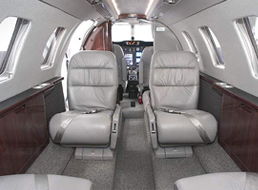 Cessna_Citation_III_07.jpg