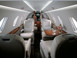 Cessna_Citation_XLS_05.jpg