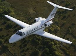 Cessna_Citation_III_03.jpg