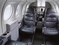 Beechcraft_King_Air_100_03.jpg