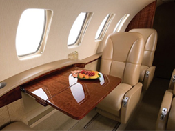 Cessna_Citation_CJ2_05.jpg
